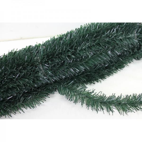 ЕР0005 Елка зеленая 2,5м (уп-250м)
