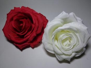 """Г0065 Роза """"Афродита"""" d=13см (20шт)"""
